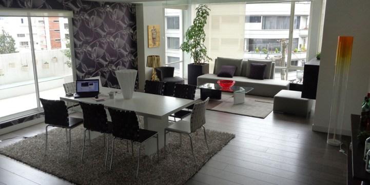 19-home-identity-flat-living-room-alexandra-kollaros
