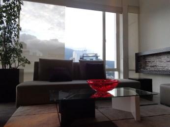 4-home-identity-flat-living-room-corner-alexandra-kollaros