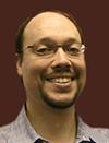 Dr. Robert Galarowics