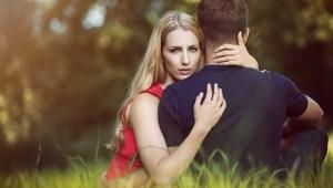 Scorpio Man Secrets| Capturing Man's Heart