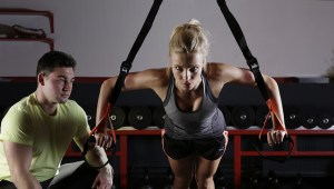 5 Effective Adjustable Gym Equipment for Home Workouts