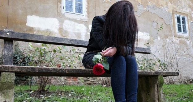 how to cope with a breakup