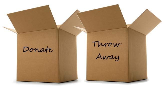 donate-throw-away.jpg