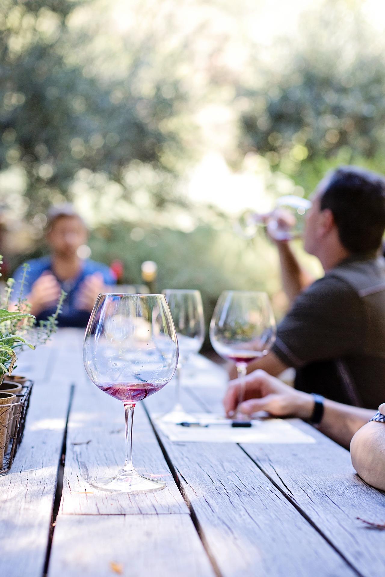 wine-tasting-1952074_1920.jpg