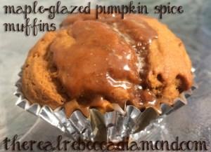 pumpkin-maple-muffin-rebecca-diamond