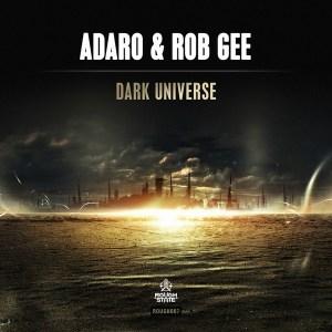 Adaro & Rob GEE