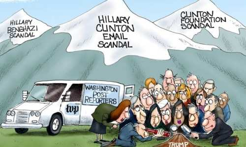 https://i0.wp.com/therealside.com/wp-content/uploads/2016/05/HillaryClinton-Scandals-vs-DonaldTrump-Attrib-AFBranco-ComicallyIncorrect-051716.jpg?resize=500%2C300