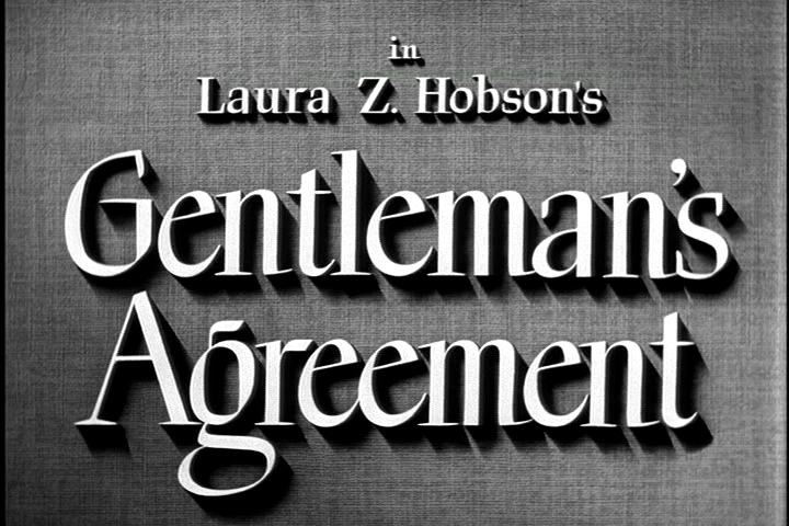ShitSTOP Gentlemen's Agreement