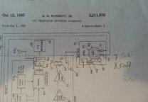 dad_pay-television-switching-apparatus
