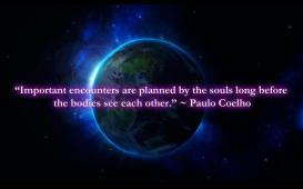 important-incarnations-of-souls-before-the-bodies-know-each-other