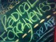 Radical Forgiveness - CREATE