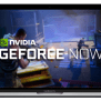 Geforce Now Beta Code Giveaway Therealtechie