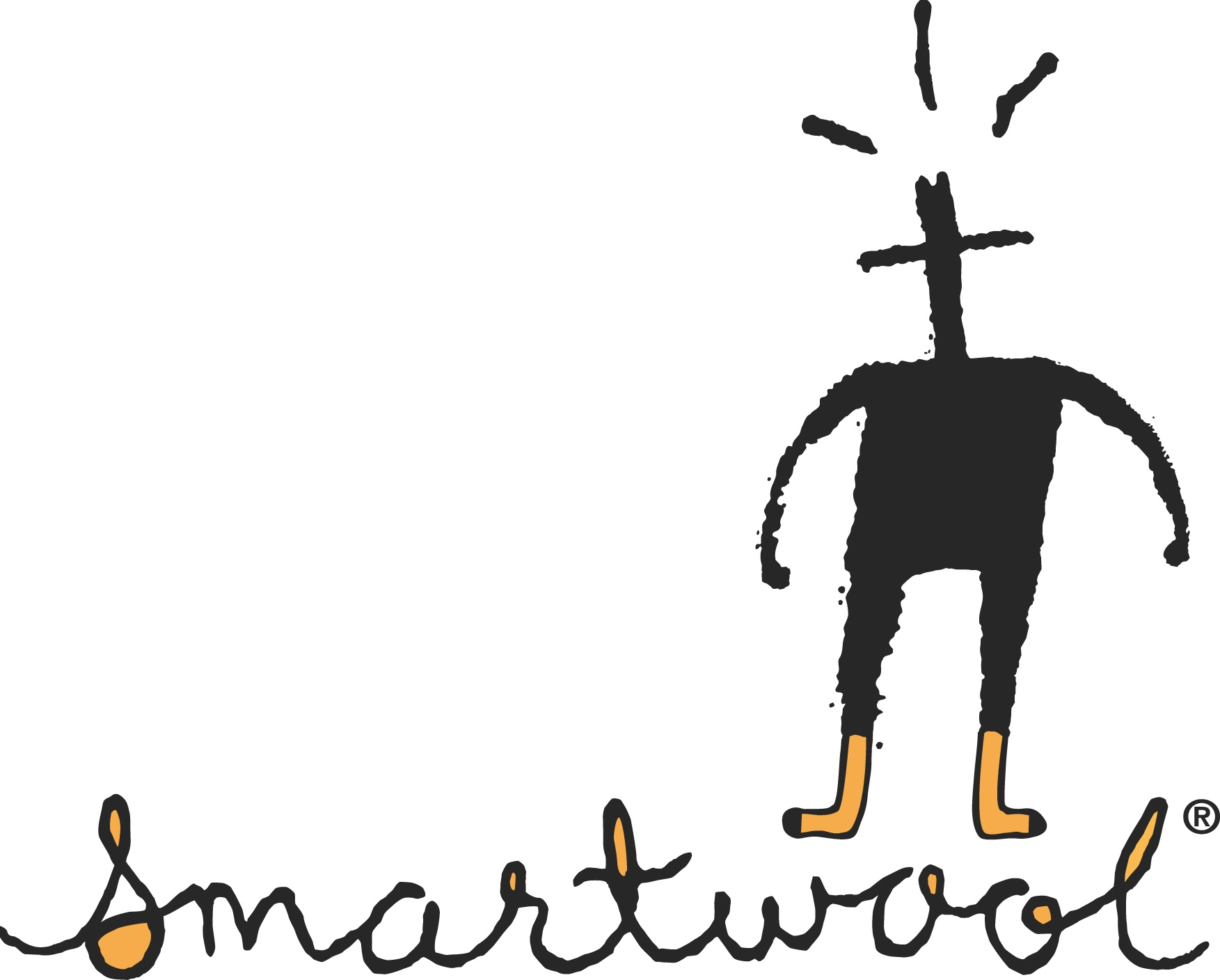 SmartWool Mobile Campaign Sees 1,313% Rise in Daily Likes