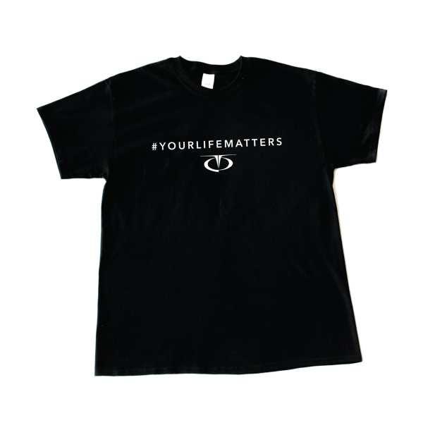 TQ T-shirts #YLM
