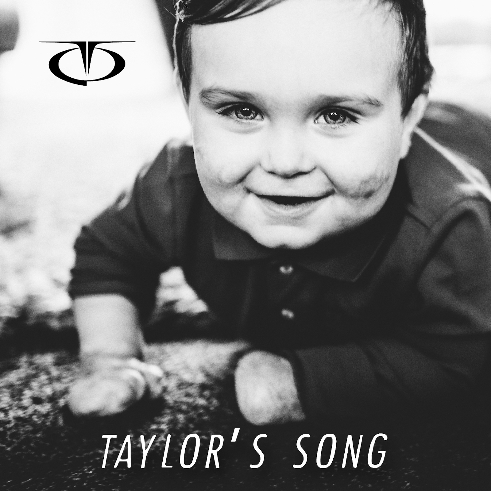 Taylor's Song