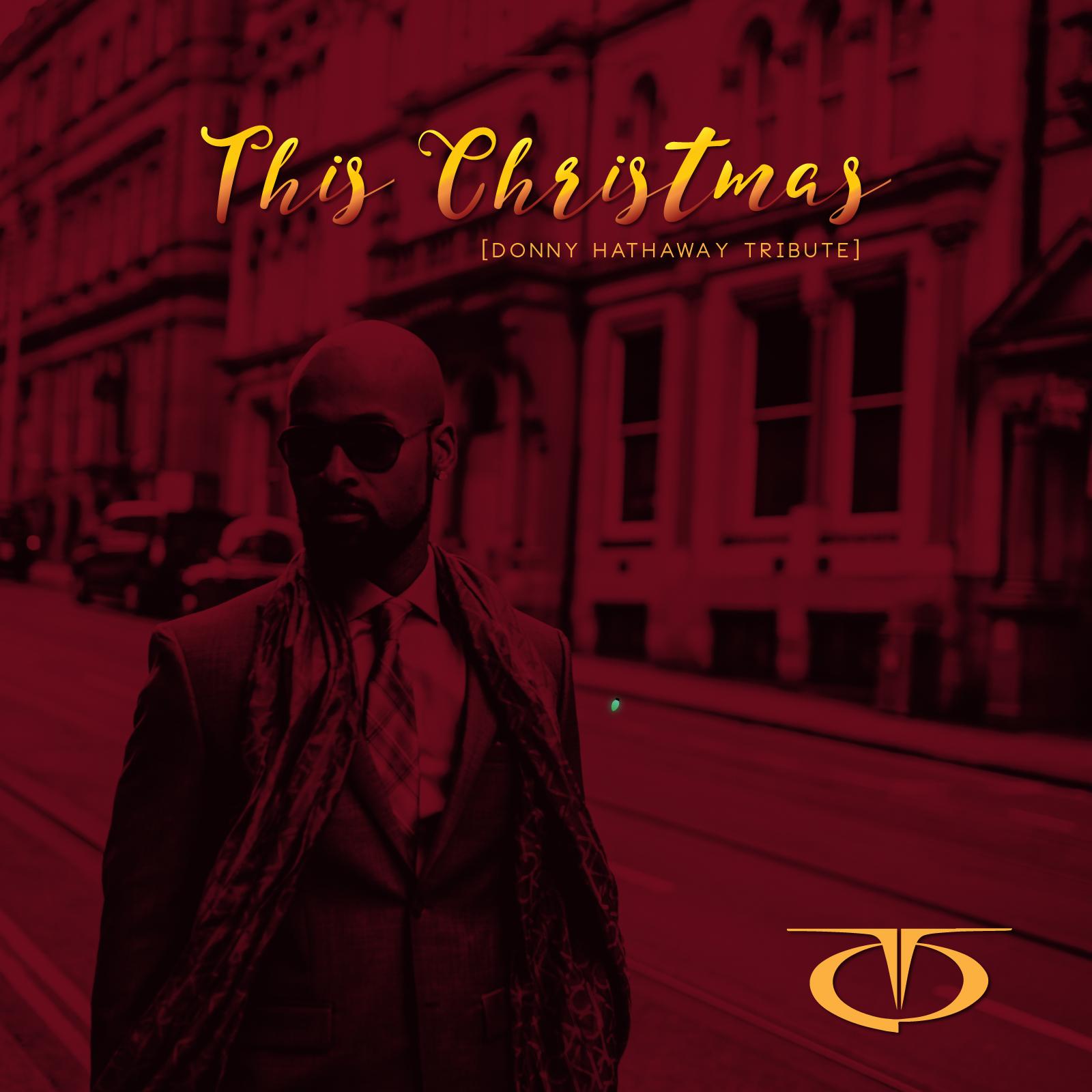 New TQ Single This Christmas