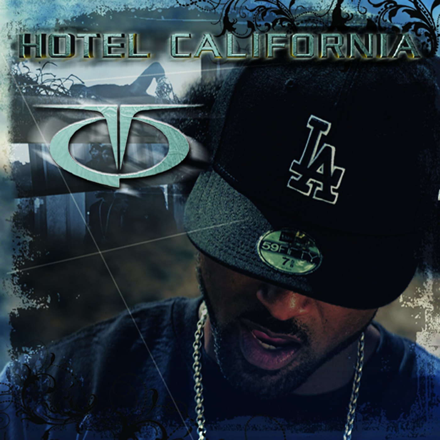 https://i0.wp.com/therealtq.com/wp-content/uploads/2017/01/HOTEL-CALI-SINGLE-COVER-SMALL.jpg?fit=1400%2C1400&ssl=1