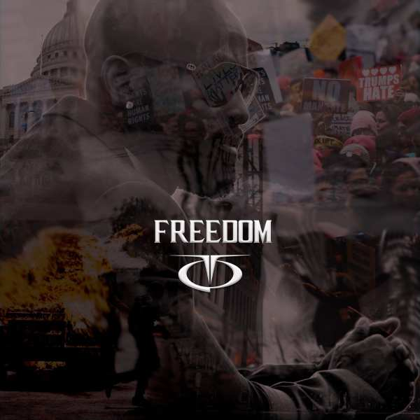 About My Freedom