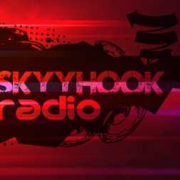 Skyy Hook Radio Rest and Relaxation show