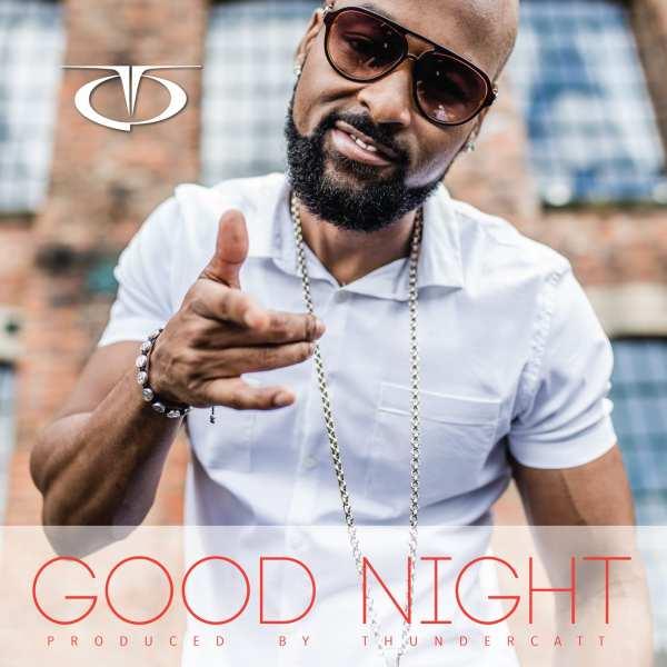 TQ Single Good Night single