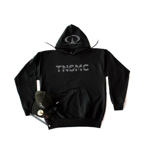 TQ tnsmc20 hoodie