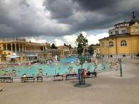 Budapest Hungary Photos Travel Beautiful Pictures Weekly Show Public Baths