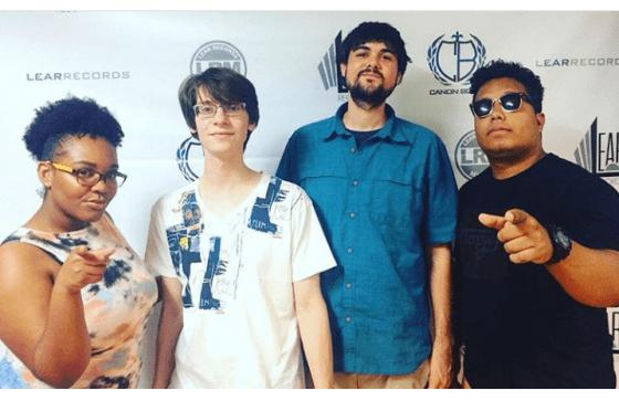 Podcast – The Reasoned Vegan