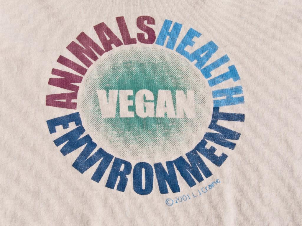 animals-health-environment-vegan-2265-1024x767
