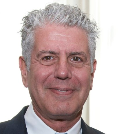 1024px-Anthony_Bourdain_2014_(cropped)