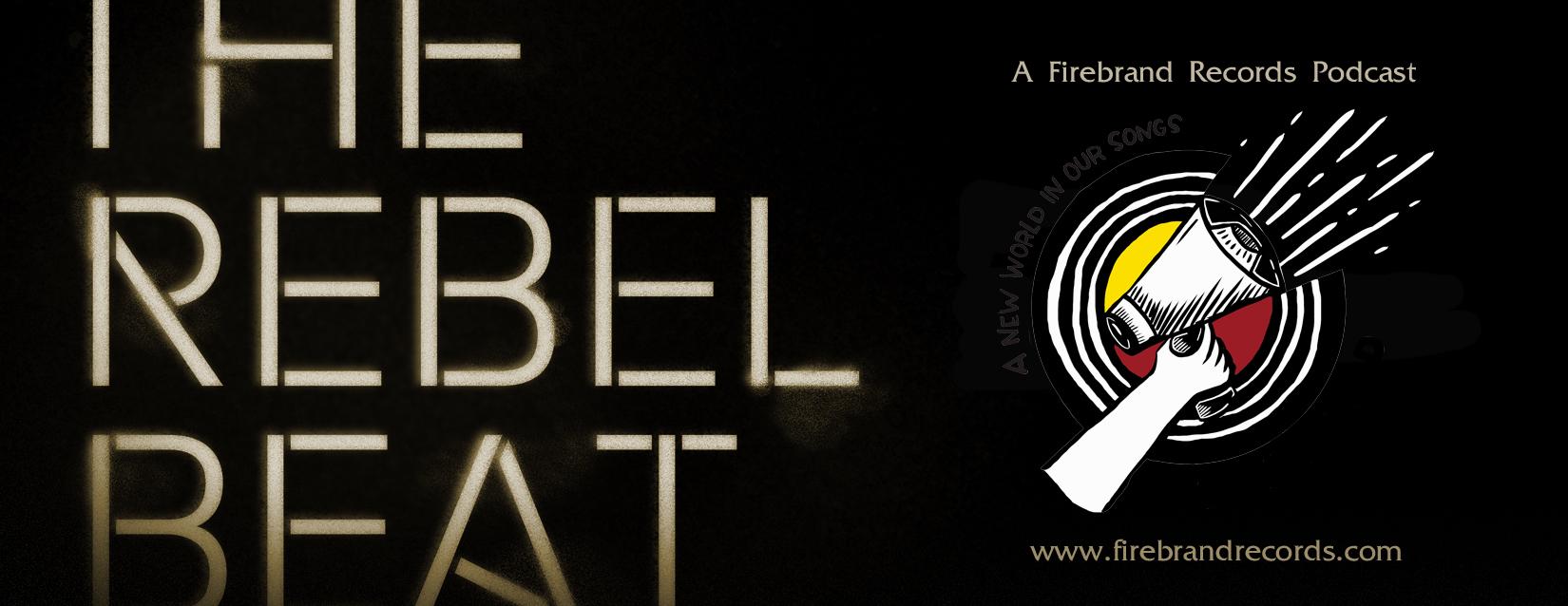 rebel beat radio class