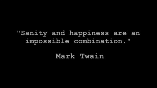 5 Inspirational Mark Twain Quotes The Rebel Chick