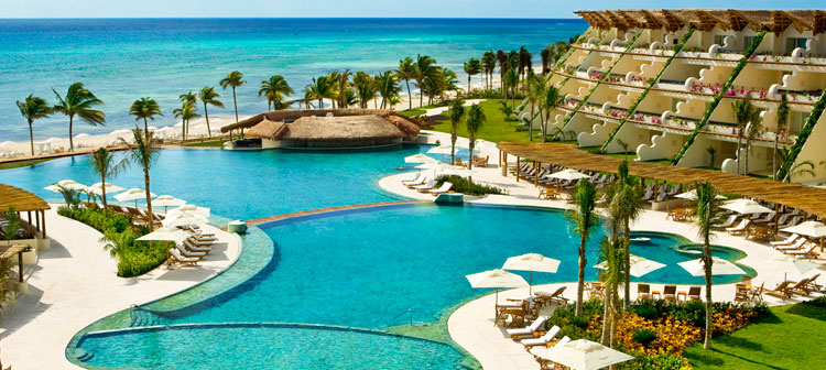 winter-special-2016-at-grand-velas-riviera-maya-mexico