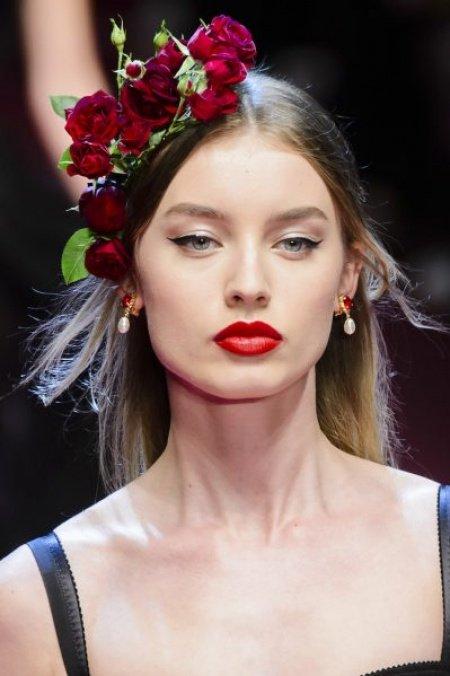 dolce-gabbana-mfw-ss18-beauty-makeup-e1506328356264