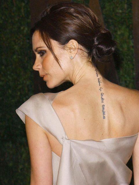480x640-b1b3-63445454eff9-assets-elleuk-com-gallery-15723-1332347555-victoria-beckham-celebrity-tattoos-jpg