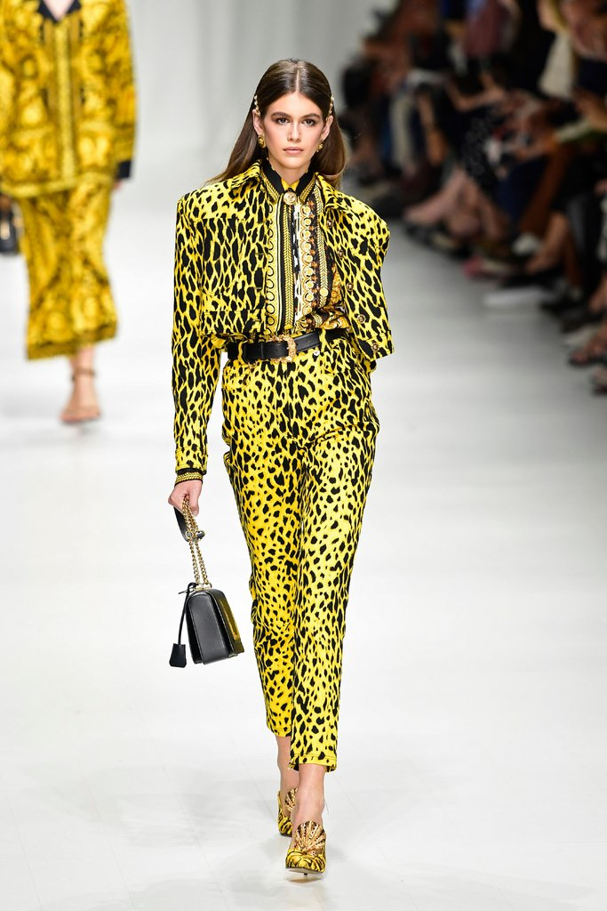 kaia-walked-versace-runway-2-high-octane-looks