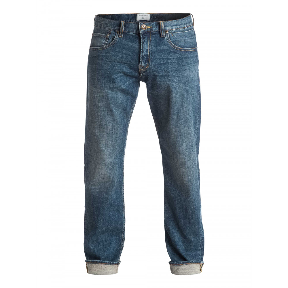 eqydp03217_quiksilver_mens_sequel_medium_blue_denim_jean_bygw_1_h