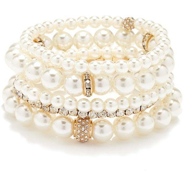 f56b2100aae81564f45dd1cab51b4618-pearl-bracelets-pearl-jewelry