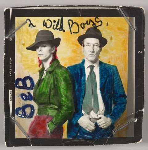 hbz-david-bowie-brooklyn-museum-david-bowie-with-william-burroughs-february-1974-1507140913