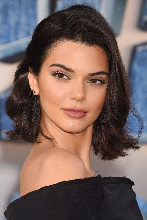 kendall-jenner-hair-64-500x750