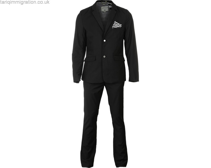 winter-new-style-volcom-dapper-stone-suit-men-and-39-s-original-r8fkxlnt-874-800x640_0