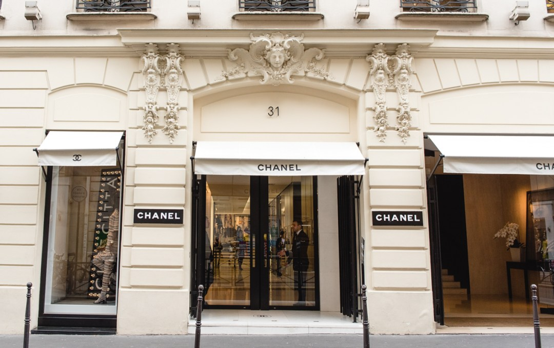 hw-high-end-shopping-streets-paris-5