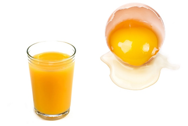 orange-juice-and-egg-white-peel-off-pack