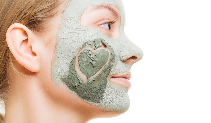 clay-mask-skin