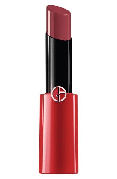 armani-ectasy-shine-lipstick-in-fatale