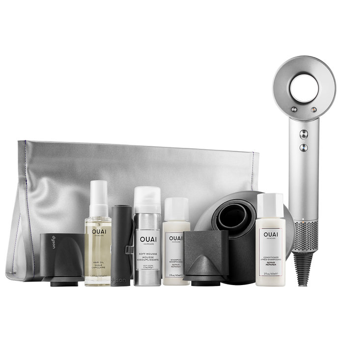 dyson-blown-a-ouai-set