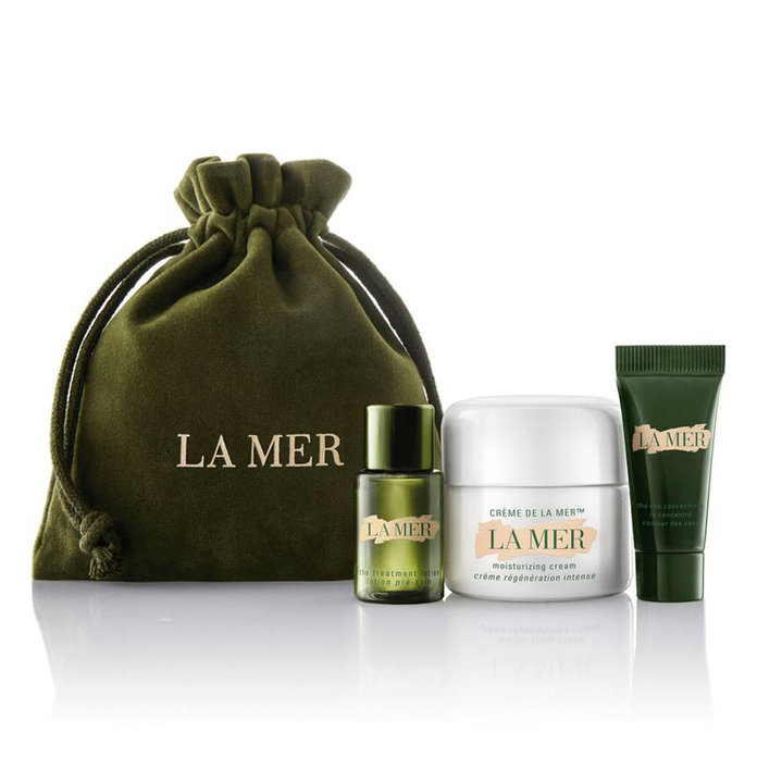 la-mer-mini-miracles-collection