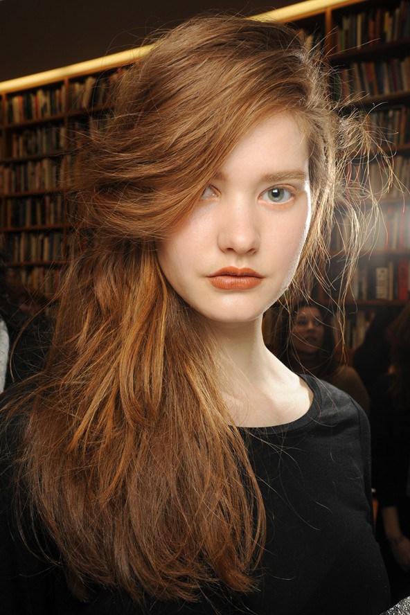 hairstyleforpartyseasonbeautyenxhi16_zpse2dd406c