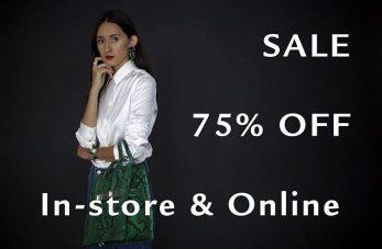 VSP Sale