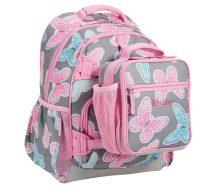 0f2f2efae8db pk-mackenzie-gray-butterfly-lunch-bags 4z