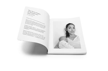 rebelmama_book_interior03